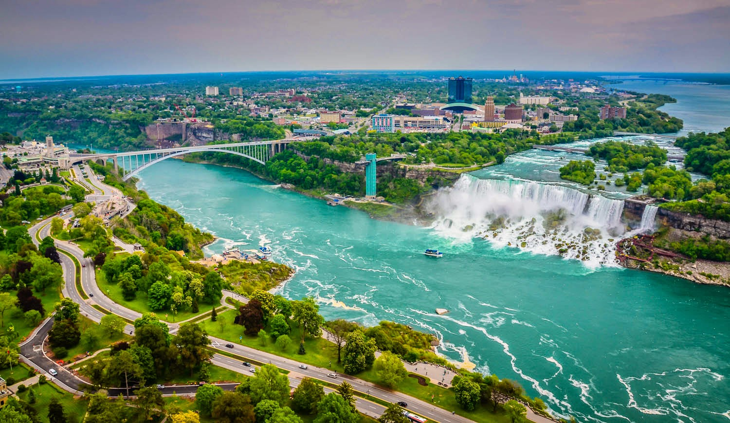 The-most-beautiful-pictures-of-Niagara-falls-9