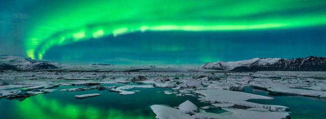 Across-arctic_Slider-3