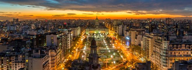 South-America_660x-241_argentina