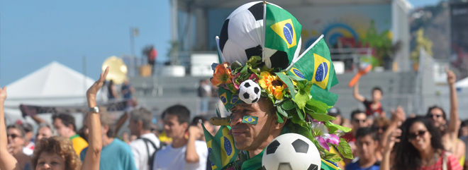 South-America_660x-241_football