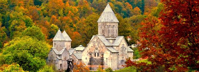 Armenia_660x-241_A1