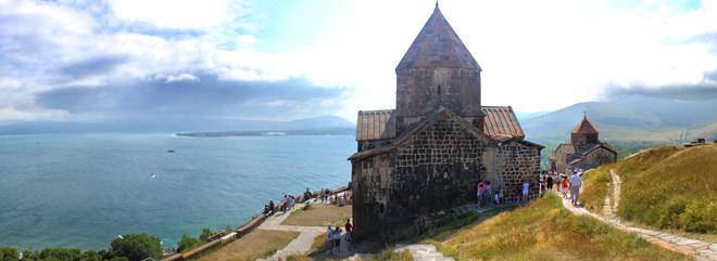 Armenia_Lake-Sevan-660x-241_A5