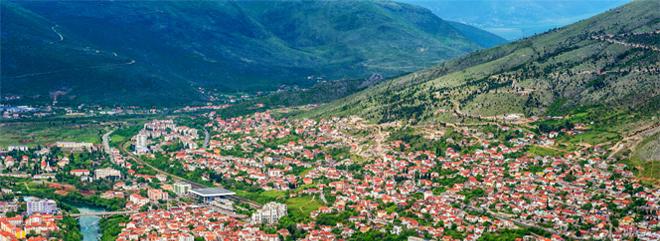Bosnia_660x-241_b
