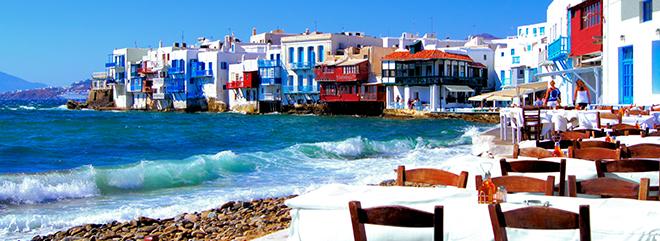 Greece_660x-241_b