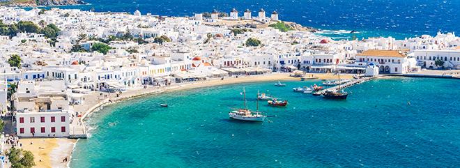 Greece_660x-241_c