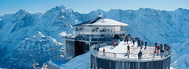 Jungfrau-Slides-660x241-2