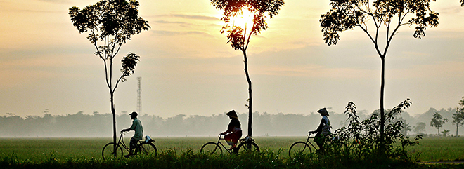 1213-Winter-Getaways_Vietnam_660x241-c