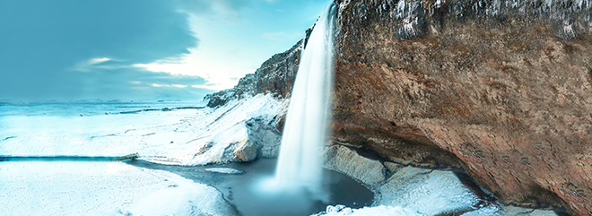 1213-Winter-Getaways__660x241_1-1