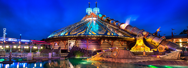 1589_ITL-World-Product-Booklet-2019-Theme-Parks_660x241_3