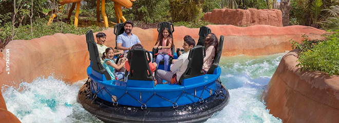 1589_ITL-World-Product-Booklet-2019-Theme-Parks_660x241_6