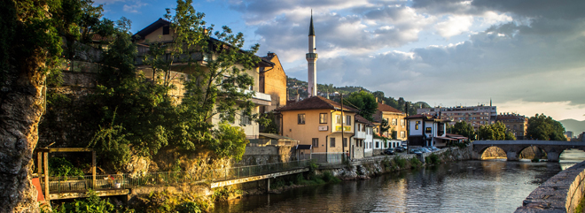 Bosnia_The-Balkans-Theme_660x241_2