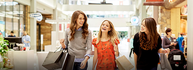 Retail_Therapy_France_660x241_c