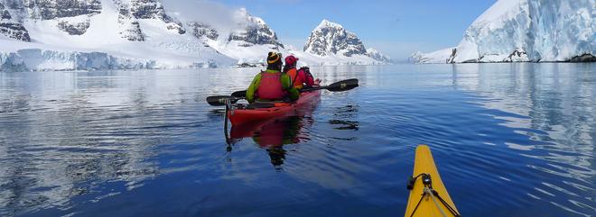 PE_660x241_Antarctica_2